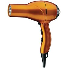 <strong>Conair</strong> Infiniti Pro Hair Dryer