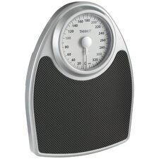 <strong>Conair</strong> Analog Precision Scale