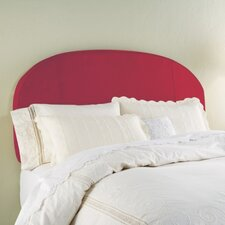 <strong>Backdrop</strong> Diamond Matelasse Inflatable Headboard