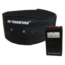 Ab Transform Belt