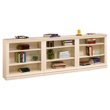 "Hampton 36"" Bookcase"