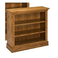 "Britania 36"" Bookcase"