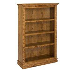 "Britania 60"" Bookcase"