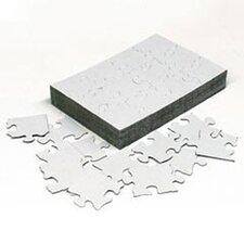 Compoz A Puzzle 28 Pieces