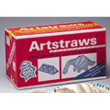 Artstraws 1800 1/6 Inch