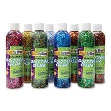 Glitter Chip Glue