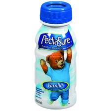 Pediasure Vanilla Nutrition