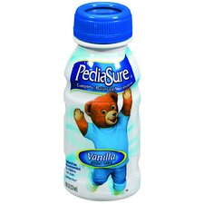 Pediasure Nutrition Vanilla