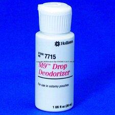 M9 Deodorizing Drops