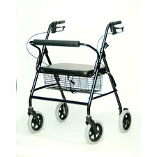 <strong>Invacare Supply Group</strong> Bariatric Rollator