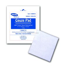 <strong>Invacare Supply Group</strong> Sterile Gauze Pad