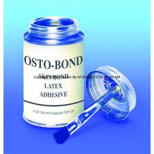 Skin Bond Latex Adhesive