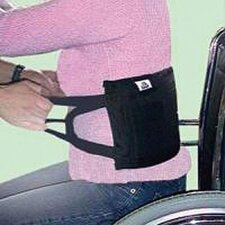 <strong>Mobility Transfer Systems</strong> SafetySure Transfer Sling