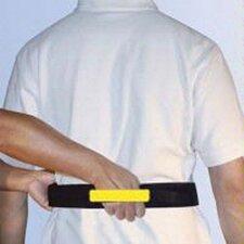 Gait Belt with Hand Grip