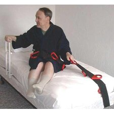 SafetySure Bed Pull-Up
