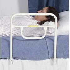 <strong>Mobility Transfer Systems</strong> Home Single Bed Rail for Electric Bed