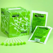 Toothette Plus Disposable Swabs Hygiene Product
