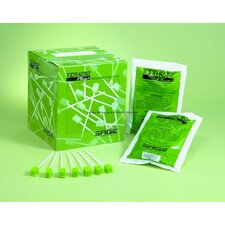 Toothette Plus Disposable Swabs