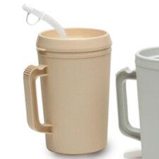 34oz Carafe Drinking Aid