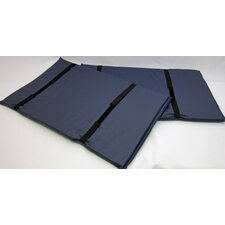 Safety Bed Rail Pad (Set of 2)