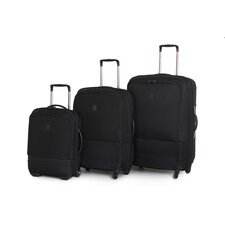Melbourne 3 Piece Luggage Set