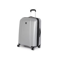 "Copenhagen 32"" Spinner Suitcase"