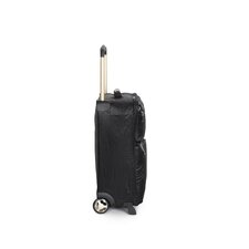 "World's Lightest® 29"" 2 Wheeled Suitcase"