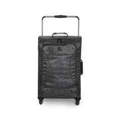 "World's Lightest® 29"" Spinner Suitcase"