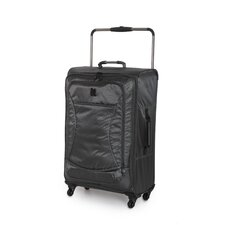 "World's Lightest® 33"" Spinner Suitcase"