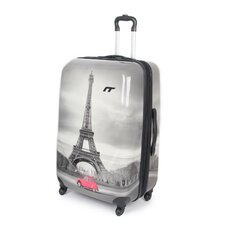 "St. Christol 28"" Spinner Suitcase"