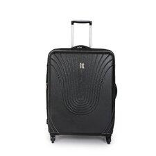 "Andorra 32"" Spinner Suitcase"