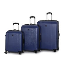 Copenhagen 3 Piece Luggage Set