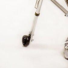 Youth's Walker Rear Leg Wheel (Set of 2)