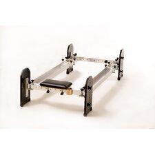 Treadmill Width Adapter