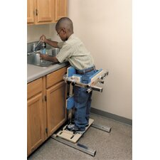 <strong>Kaye Products</strong> Vertical Stander