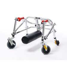 Walker Leg Abductor