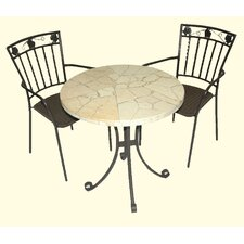 Lucerne Table and Chair Set