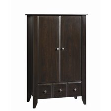 <strong>Child Craft</strong> Shoal Creek Armoire