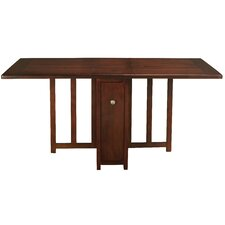 Studio Gate Dining Table