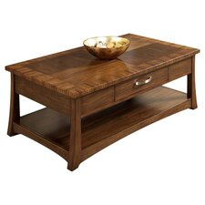 <strong>Somerton Dwelling</strong> Milan Coffee Table