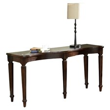 Morgan Console Table