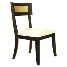 Insignia Side Chair