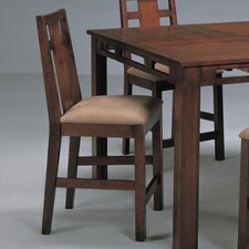 Enchantment Bar Stool (Set of 2)