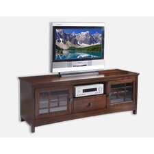 "<strong>Somerton Dwelling</strong> Enchantment 65"" TV Stand"