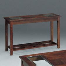 <strong>Somerton Dwelling</strong> Enchantment Console Table