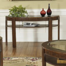 <strong>Somerton Dwelling</strong> Fashion Trend Console Table