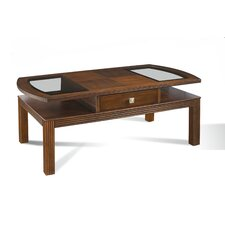 <strong>Somerton Dwelling</strong> Gracious Living Coffee Table