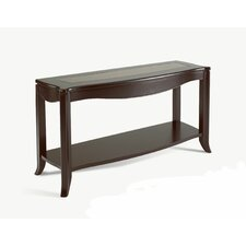 <strong>Somerton Dwelling</strong> Signature Console Table