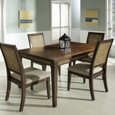 <strong>Somerton Dwelling</strong> Mesa Dining Table