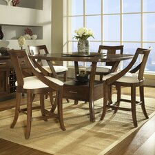 Gatsby Dining Set